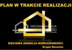 Działka na sprzedaż, Czarna Woda, 20250 m² | Morizon.pl | 5862 nr4