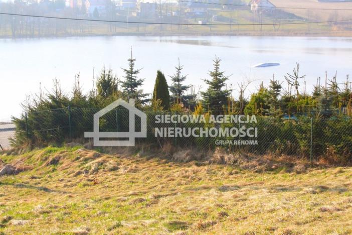 Działka na sprzedaż, Kielno, 1599 m²   Morizon.pl   5547