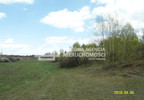 Działka na sprzedaż, Czarna Woda, 20250 m² | Morizon.pl | 5862 nr12