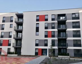Mieszkanie na sprzedaż, Rzeszów Baranówka, 61 m²