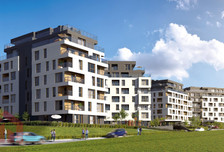 Mieszkanie na sprzedaż, Rzeszów Słocina, 56 m²