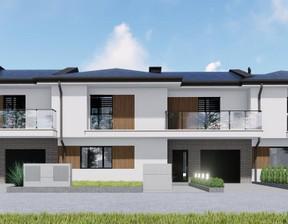 Dom na sprzedaż, Rzeszów Słocina, 125 m²