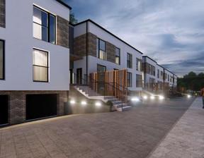 Mieszkanie na sprzedaż, Rzeszów Słocina, 120 m²