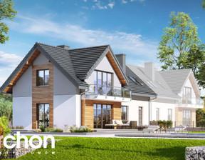 Dom na sprzedaż, Rudna Mała, 142 m²