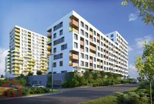 Mieszkanie na sprzedaż, Rzeszów Technologiczna, 47 m²