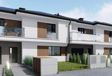 Dom na sprzedaż, Rzeszów Słocina, 123 m²