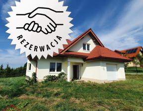 Dom na sprzedaż, Rzeszów Przybyszówka, 185 m²