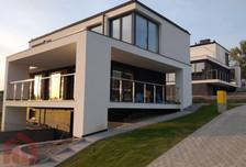 Dom na sprzedaż, Rzeszów Łany, 152 m²