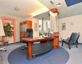 Biurowiec do wynajęcia, Rzeszów Baranówka, 516 m²