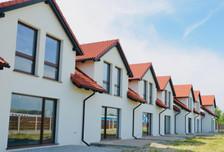 Dom na sprzedaż, Kowale ks. Feliksa Bolta, 140 m²