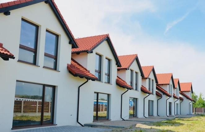 Morizon WP ogłoszenia   Mieszkanie na sprzedaż, Kowale Księdza Feliksa Bolta, 140 m²   6353