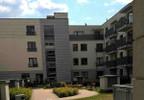 Mieszkanie na sprzedaż, Warszawa Stara Miłosna, 58 m² | Morizon.pl | 0485 nr10