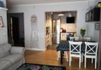 Mieszkanie na sprzedaż, Warszawa Stara Miłosna, 58 m² | Morizon.pl | 0485 nr2