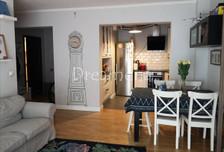Mieszkanie na sprzedaż, Warszawa Stara Miłosna, 58 m²