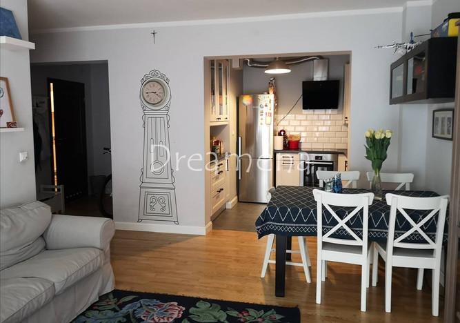 Mieszkanie na sprzedaż, Warszawa Stara Miłosna, 58 m² | Morizon.pl | 0485