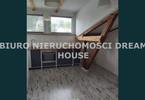 Morizon WP ogłoszenia | Mieszkanie na sprzedaż, Bydgoszcz Śródmieście, 40 m² | 1530