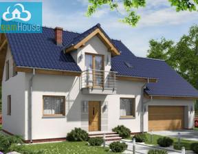 Dom na sprzedaż, Bydgoszcz Prądy, 165 m²