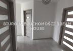 Mieszkanie na sprzedaż, Bydgoszcz Szwederowo, 42 m²   Morizon.pl   2161 nr8