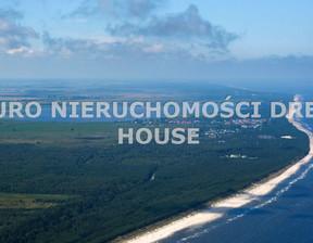 Działka na sprzedaż, Nowogardek, 3651 m²