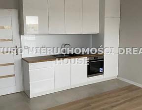 Mieszkanie na sprzedaż, Bydgoszcz Bocianowo, 47 m²