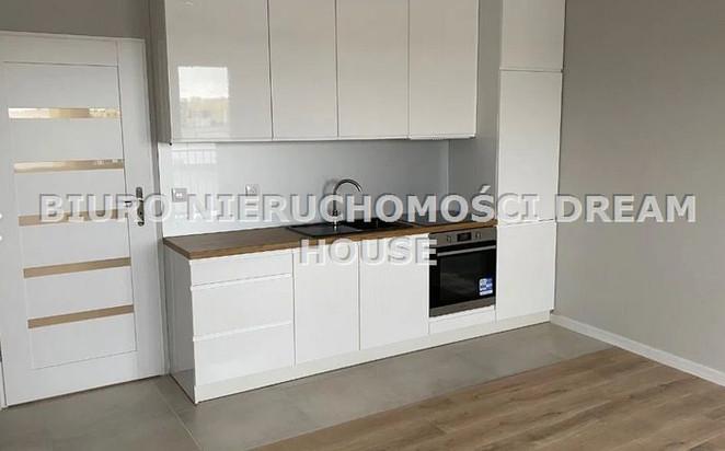 Morizon WP ogłoszenia   Mieszkanie na sprzedaż, Bydgoszcz Bocianowo, 47 m²   4995