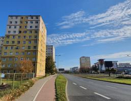 Morizon WP ogłoszenia   Kawalerka na sprzedaż, Bydgoszcz Szwederowo, 18 m²   0645