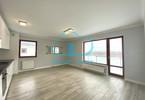 Morizon WP ogłoszenia | Mieszkanie na sprzedaż, Julianów Nadziei, 66 m² | 6248