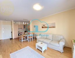 Morizon WP ogłoszenia | Mieszkanie na sprzedaż, Józefosław Zorzy Polarnej, 48 m² | 7914