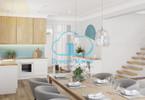 Morizon WP ogłoszenia | Dom na sprzedaż, Józefosław, 146 m² | 6667
