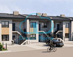 Morizon WP ogłoszenia | Mieszkanie na sprzedaż, Józefosław, 81 m² | 6601