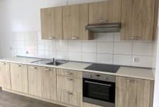 Mieszkanie do wynajęcia, Jarociński (Pow.), 46 m²