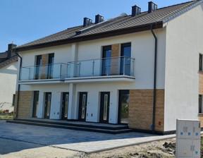 Mieszkanie na sprzedaż, Środa Wielkopolska Lotnicza, 60 m²