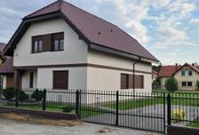 Dom na sprzedaż, Szczytniki Sarnia, 210 m²