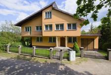 Dom na sprzedaż, Posoka Limonkowa, 240 m²