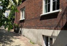 Dom na sprzedaż, Wojkowice, 300 m²