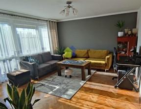 Mieszkanie na sprzedaż, Kraków Kurdwanów, 61 m²