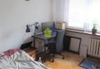 Mieszkanie na sprzedaż, Kraków Olsza II, 40 m² | Morizon.pl | 9770 nr6