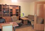 Morizon WP ogłoszenia | Mieszkanie na sprzedaż, Kraków Os. Ruczaj, 47 m² | 8568