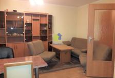Mieszkanie na sprzedaż, Kraków Os. Ruczaj, 47 m²
