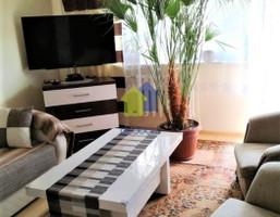 Morizon WP ogłoszenia | Mieszkanie na sprzedaż, Kraków Os. Oświecenia, 62 m² | 0787