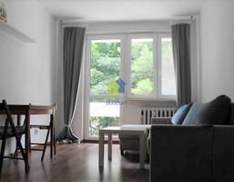 Morizon WP ogłoszenia | Mieszkanie na sprzedaż, Kraków Os. Podwawelskie, 38 m² | 9107