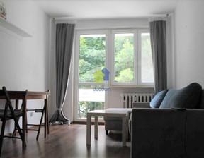 Mieszkanie na sprzedaż, Kraków Os. Podwawelskie, 38 m²