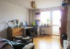 Mieszkanie na sprzedaż, Kraków Olsza II, 40 m² | Morizon.pl | 9770 nr5