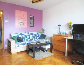Mieszkanie na sprzedaż, Kraków Olsza II, 40 m²