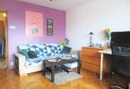 Morizon WP ogłoszenia | Mieszkanie na sprzedaż, Kraków Olsza II, 40 m² | 5730