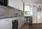 Morizon WP ogłoszenia | Mieszkanie na sprzedaż, Kraków Os. Ruczaj, 62 m² | 5135