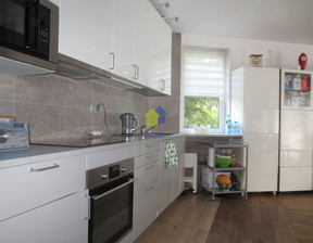 Mieszkanie na sprzedaż, Kraków Os. Ruczaj, 62 m²