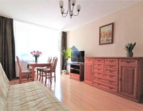 Mieszkanie na sprzedaż, Kraków Os. Jagiellońskie, 54 m²