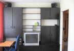 Morizon WP ogłoszenia | Mieszkanie na sprzedaż, Kraków Borek Fałęcki, 48 m² | 8465