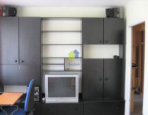 Mieszkanie na sprzedaż, Kraków Borek Fałęcki, 48 m²